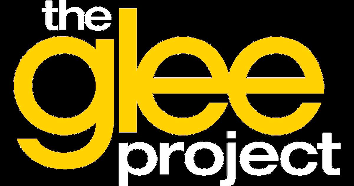 Glee s02 x264