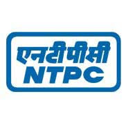 NTPC jobs for Executive Trainees/ Assist Chemist Trainees in Delhi. Last Date to apply: 29 Feb 2016