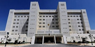 «Έγκλημα πολέμου» η επίθεση των ΗΠΑ