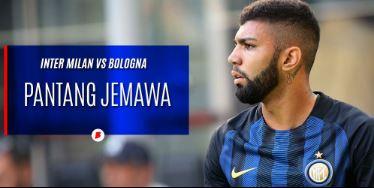 Prediksi Bola Inter Milan vs Bologna 18 Januari 2017 Prediksi Bola Inter Milan vs Bologna 18 Januari 2017