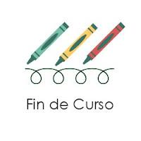 https://www.celebraconana.com/p/blog-page_47.html