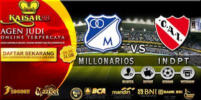 https://agenbolakaisar168.blogspot.com/2018/05/prediksi-bola-copa-libertadores-millonarios-vs-independiente-18-mei-2018.html