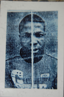 Akwa Ibom State Police Command declares man wanted over kidnapping