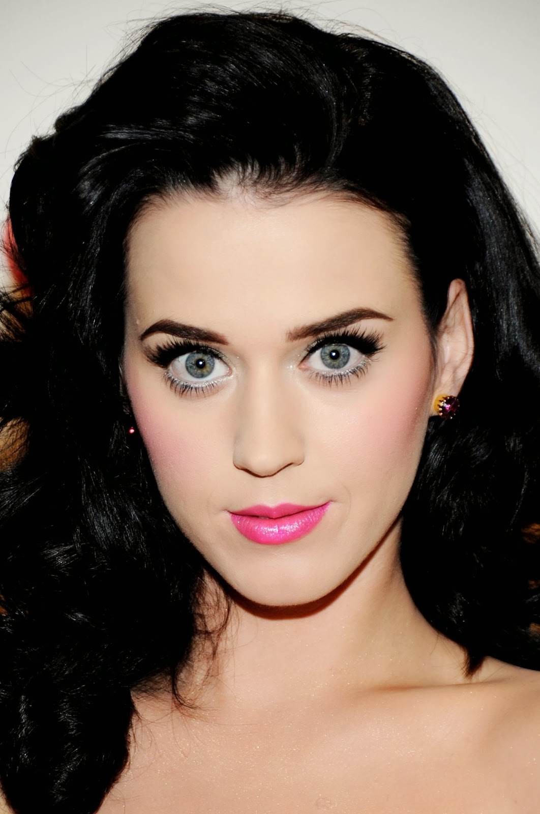 Katy Perry: Katy Perry HD Wallpapers