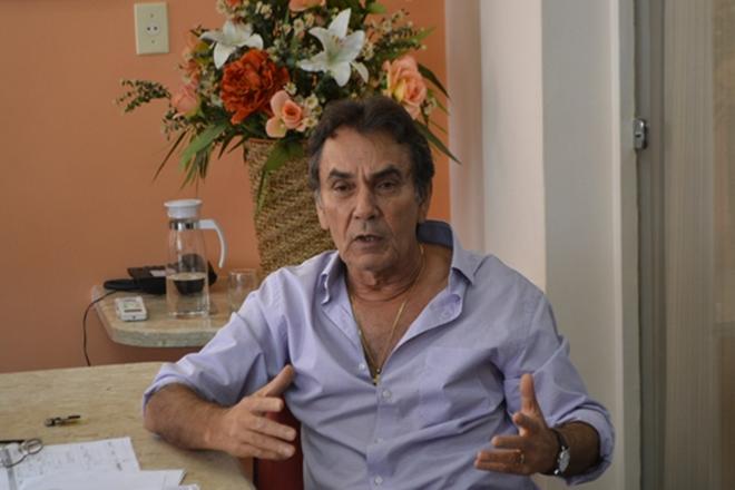 A pedido do MPF, ex-prefeito de Santo Estêvão (BA) é condenado por fraudar licitação com verbas do SUS