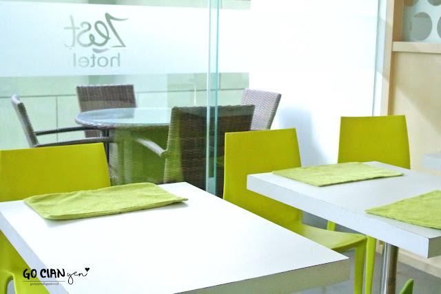 http://www.zesthotel.com/en-gb/surabaya