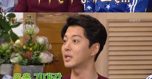 Soyeon and oh jong hyuk dating website 9