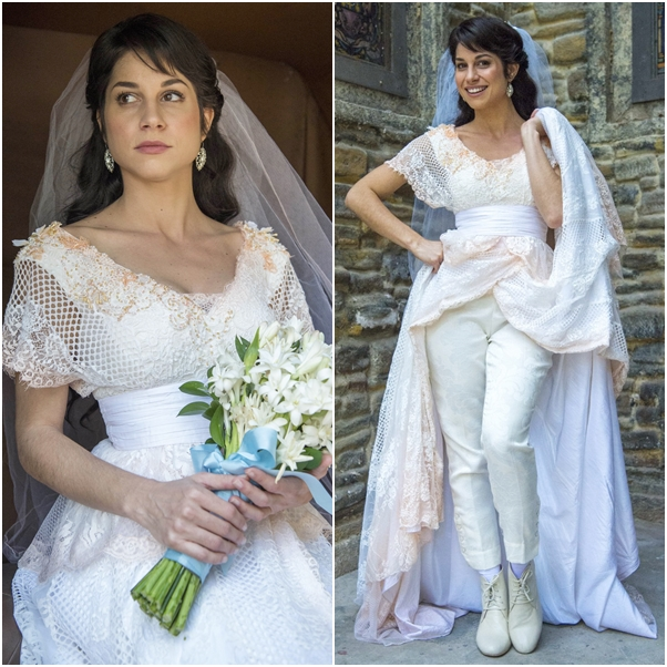 vestido de noiva mariana chandelly braz orgulho e paixão