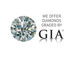 Certified Diamonds, the Interest of Choosing Them