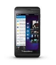 Cara Reset Ulang Kata Sandi Blackberry ID - Ciriseo Blog