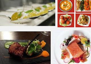 Indian Food Restaurants In Waterloo Expert Indian Cuisine