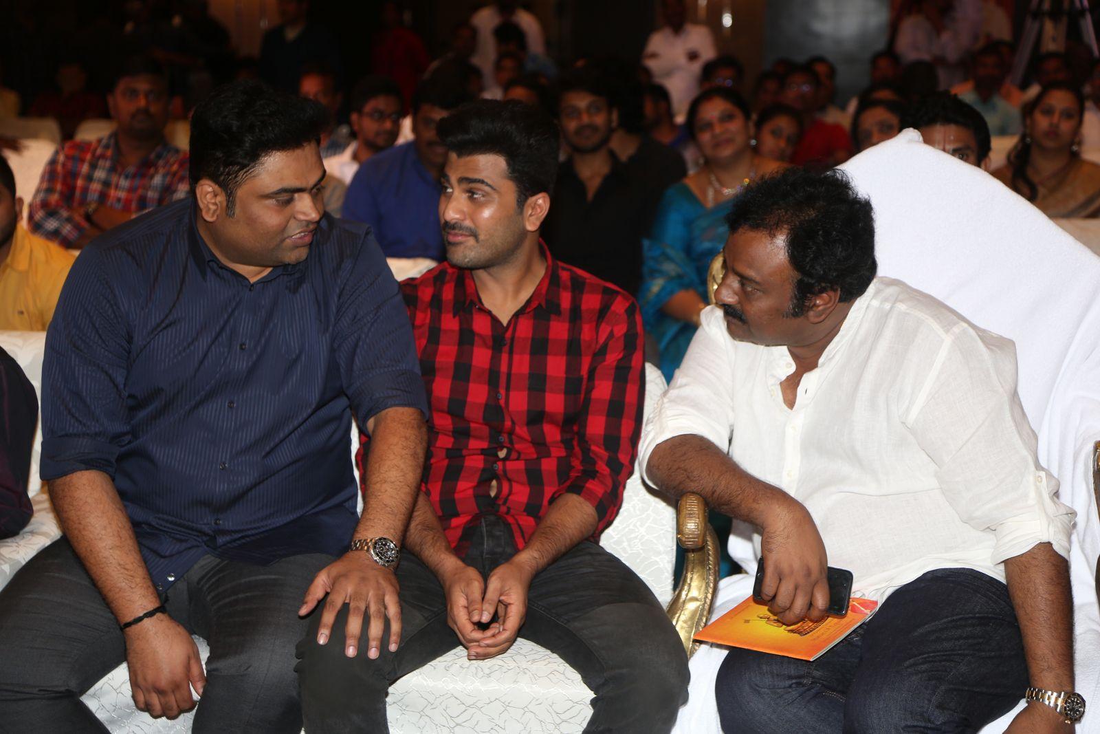 shatamanam bhavathi success meet-HQ-Photo-15