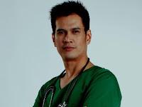 Presenter Ganteng Dr. OZ Indonesia, Dokter Ryan Thamrin Meninggal Dunia Karena Tumor Otak?
