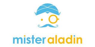 Hotel Di Anyer Mister Aladin