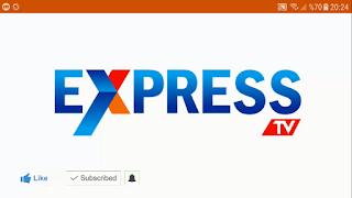 Express TV Apk Super bir Apk Uygulamasıdır