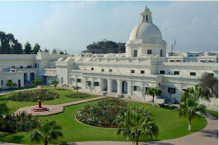 IIT Roorkee signs MoU with NIUA