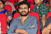 Banthipoola Janaki Audio Launch-thumbnail-16
