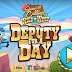 Sheriff Callie's Wild West - Deputy For A Day - HTML5 Game