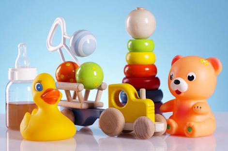 Mainan Apa Aja Yang Bermanfat Bagi Perkembangan Fisik Anak?...