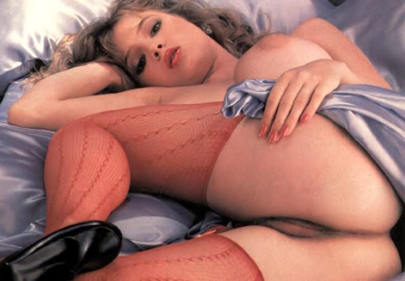 Traci Lords Full Xxx Images