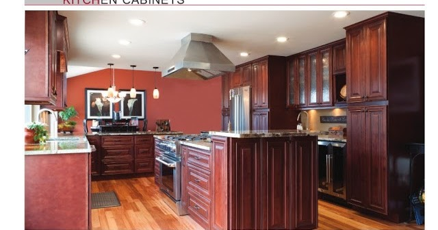Wholesale kitchen cabinets showroom phx phoenix az for J kitchen wholesale