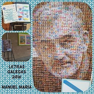 http://issuu.com/ceipsantamarina/docs/libro_poemas_manuel_mar__a