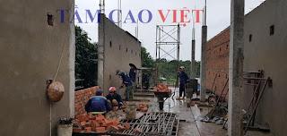 nha-yen-cua-chi-tam-huyen-con-dao-vung-tau