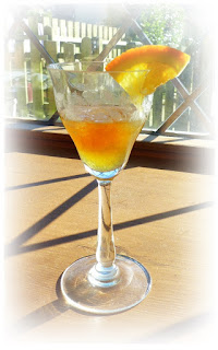 marmalade-punch