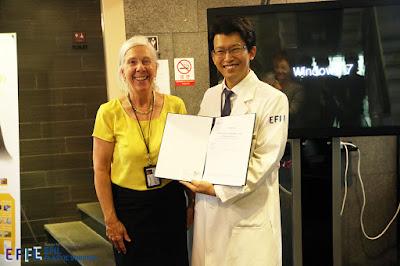 Dr.Peter Kim