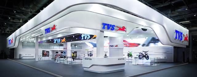 TVS recruitment 2019, Supervisor, Manager Jobs, Fresher Jobs