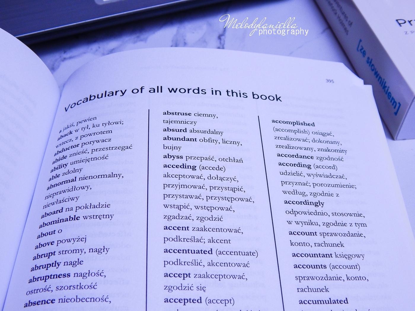 15 trzy sposoby na szybszą naukę języka angielskiego jak efektywnie uczyć się języków aplikacje do nauki angielskiego do nauki języków obcych duolingo książki ze słownikiem sherlock holmes