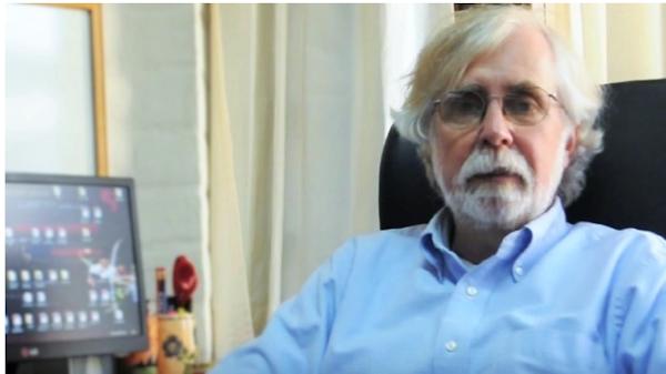 Comités de ética mejoran calidad de estudios clínicos en humanos