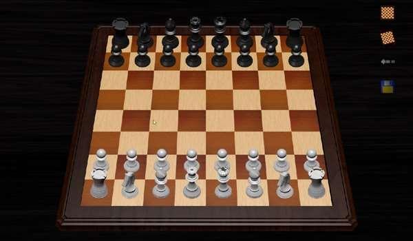 تحميل لعبة الشطرنج للكمبيوتر برابط مباشر