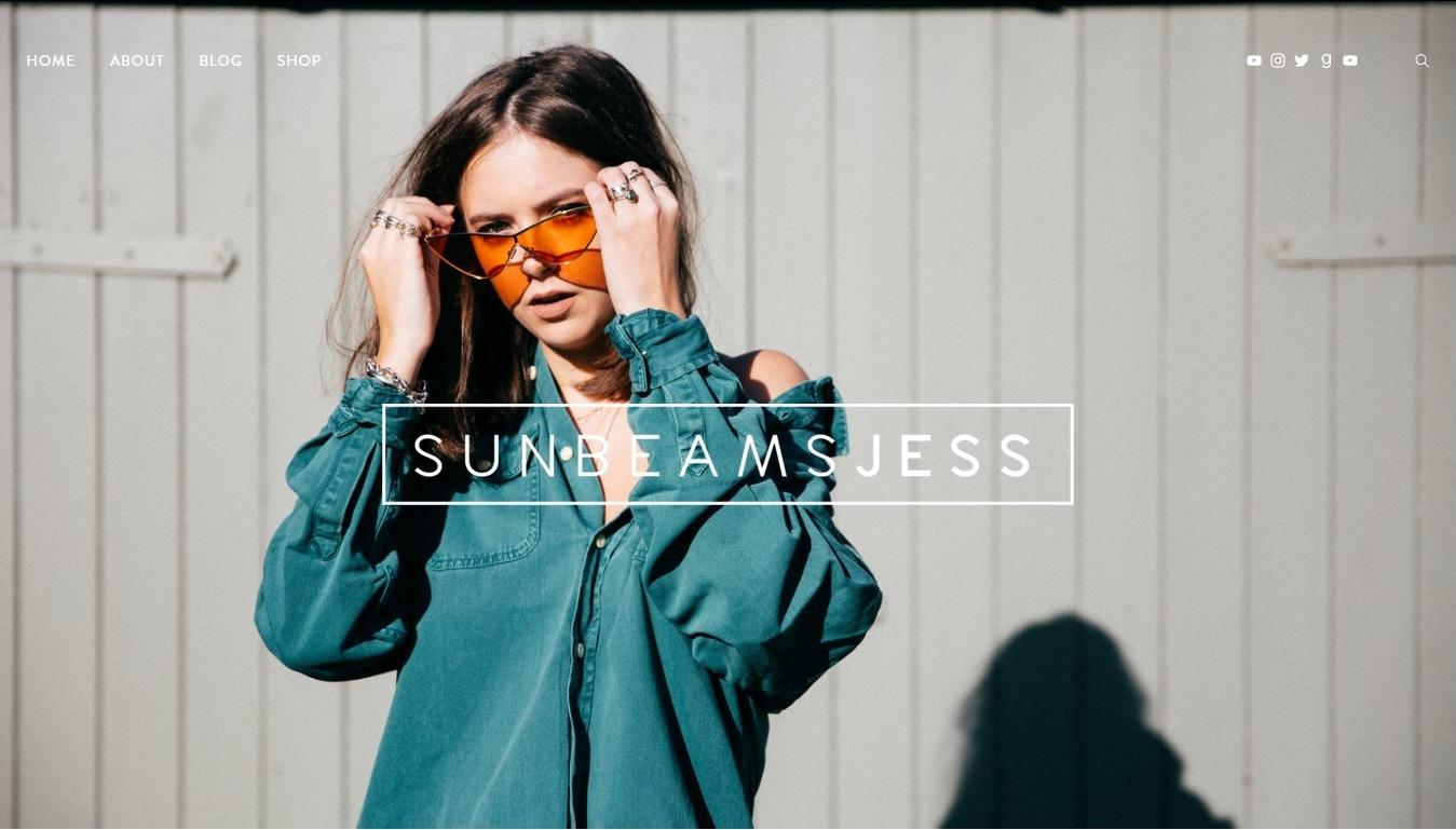 https://www.sunbeamsjess.com/