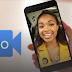 O Google Duo agora permite que você deixe mensagens de vídeo