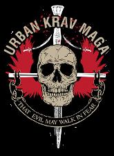 Logo Urban Krav Maga
