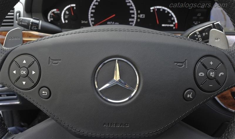 صور سيارة مرسيدس بنز S كلاس 2013 - اجمل خلفيات صور عربية مرسيدس بنز S كلاس 2013 - Mercedes-Benz S Class Photos Mercedes-Benz_S_Class_2012_800x600_wallpaper_53.jpg