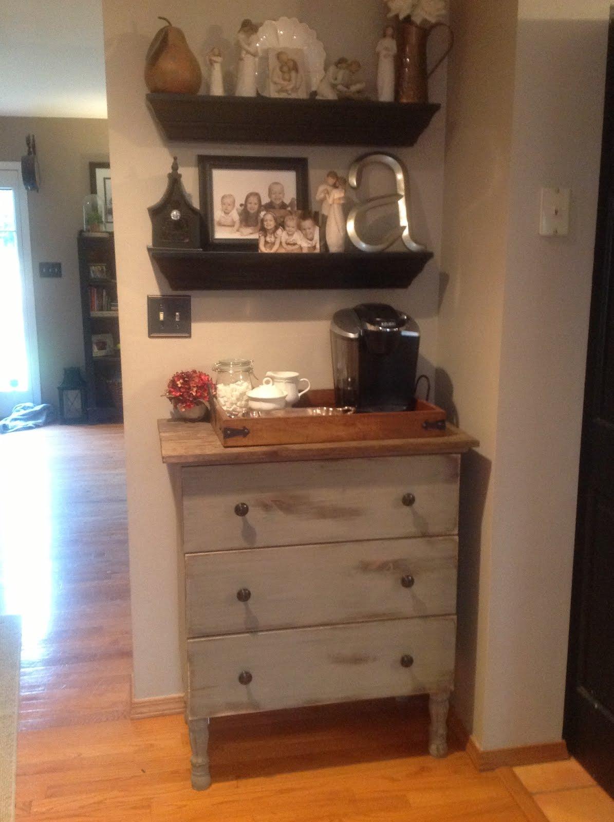 image 733162 Small Kitchen Shelf Ideas