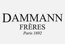 Déstockage de Thés Dammann en Eure et Loire