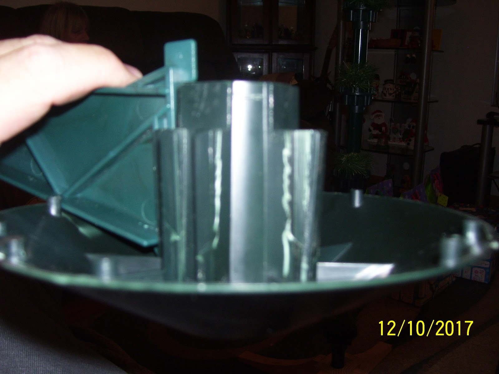 102_4485 Image Result For Plastic Christmas Tree Stand Legs