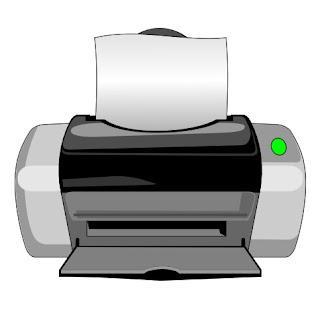 hp-printerdriver.com
