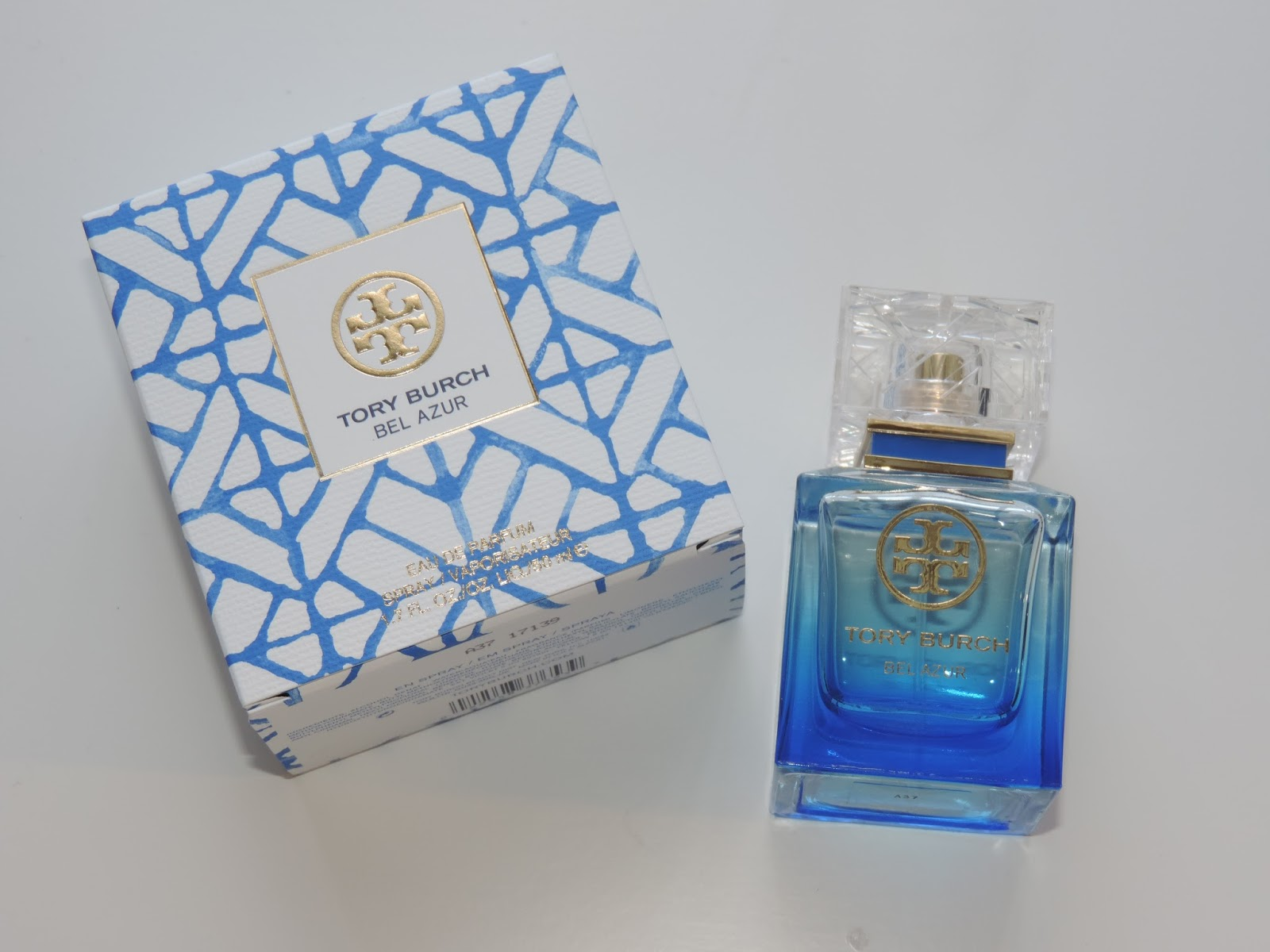2934ab356d I have a lot of perfumes in my collection but always seem to use the same  one everyday (usually Cerutti 1881 which I've worn for years).