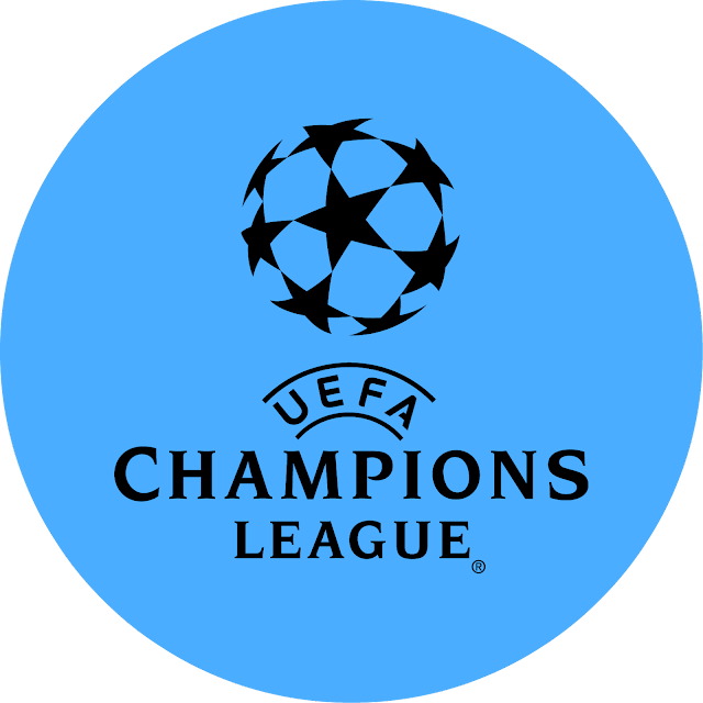 download icon uefa champions league football svg eps png psd ai vector color free #uefa #logo #flag #svg #eps #psd #ai #vector #football #free #art #vectors #country #icon #logos #icons #sport #photoshop #illustrator #championsleague #design #web #shapes #button #club #buttons #apps #app #science #sports