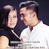Download Lagu Denada Feat Ihsan Tarore Jangan Ada Dusta Diantara Kita mp3 Terbaru