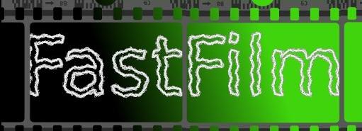 fastfilm familysearch