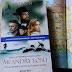 """Dwie rodziny i ich """"Meandry losu"""" w powieści autorstwa NIWEN. Recenzja przedpremierowa!"""