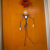 jack-skellington-door-hanger-halloween-printable-photo