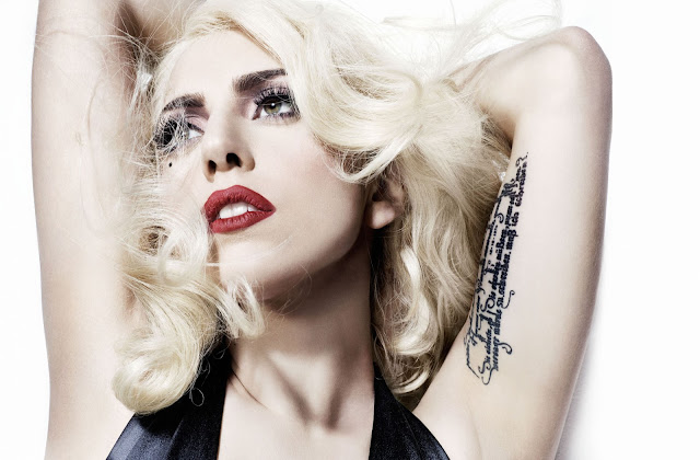 Lady-Gaga-is-not-banned