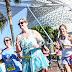 Disney Princess Half Marathon - A corrida das princesas
