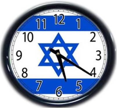 https://medium.com/@sbahour/times-up-israel-d88b4dd575e9?source=friends_link&sk=d24d7521014cdac5d8b31b64991d9586